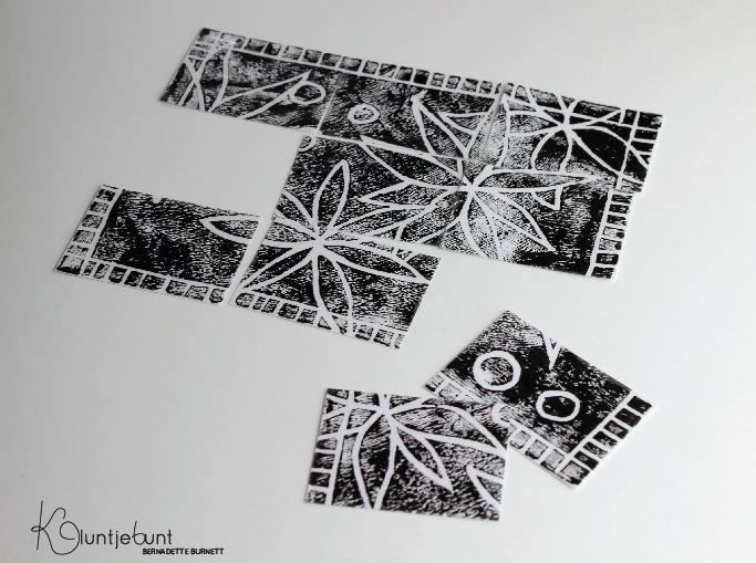 Linolschnitt_Linoleum_Druck_Print_Bernadette_Burnett_Kluntjebunt3