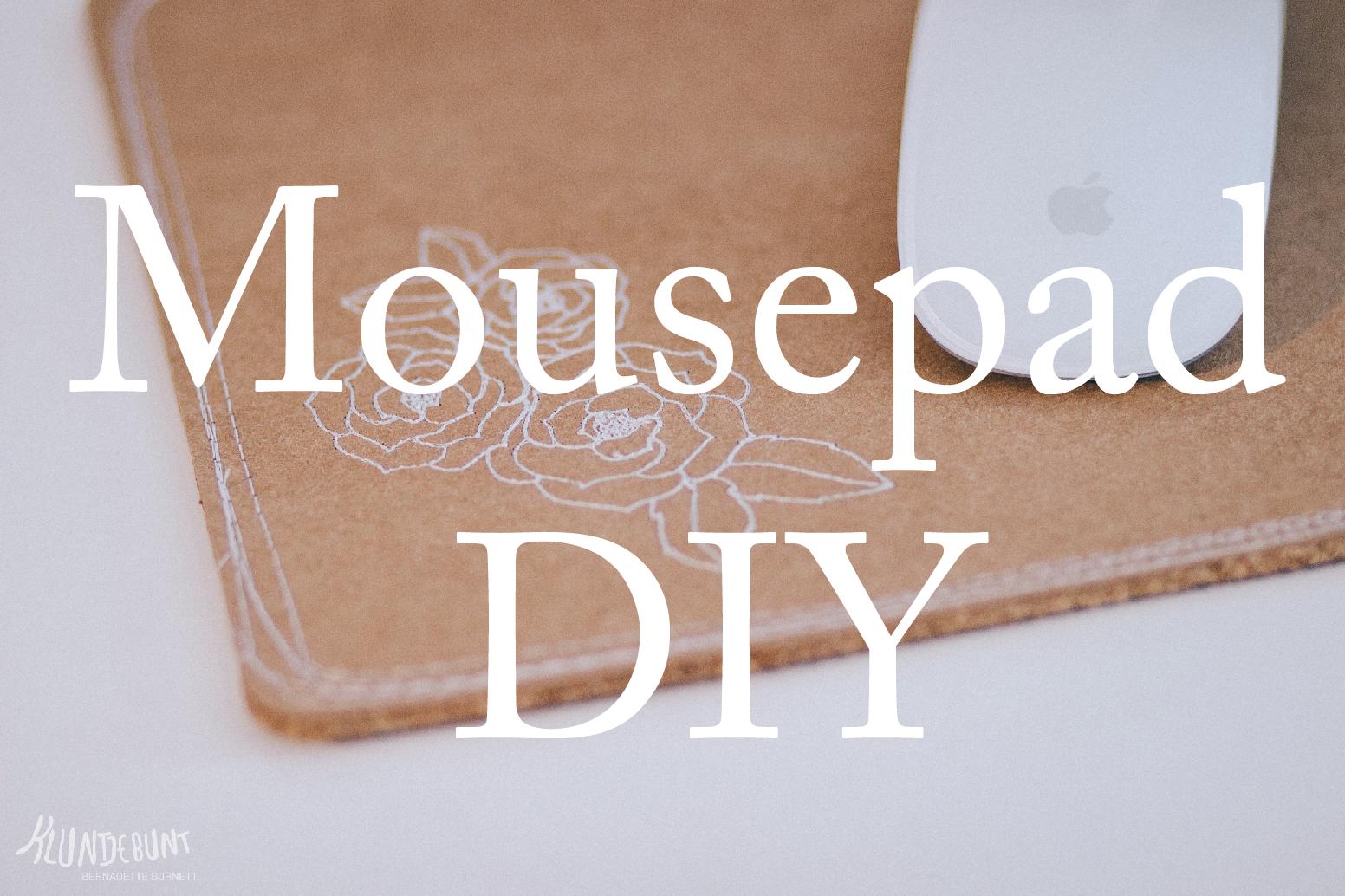 Mousepad_DIY_Kluntjebunt_Bernadette_Burnett_SnapPap_Snaply