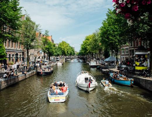 Kluntjebunt_At_Bernadette_Burnett_Amsterdam_ReisenmitKindern_Reiseblog_39